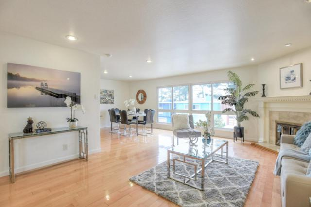 263 Morton Dr, Daly City, CA 94015 (#ML81761024) :: The Warfel Gardin Group