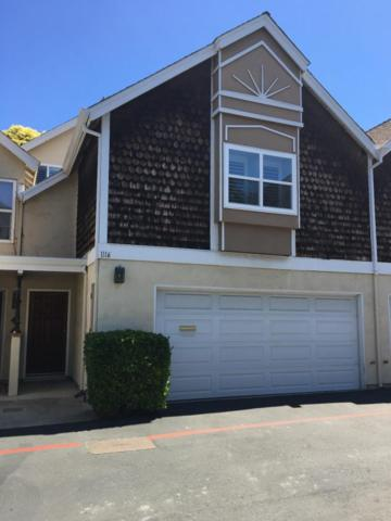 1116 Waterton Ln, San Jose, CA 95131 (#ML81761039) :: Strock Real Estate