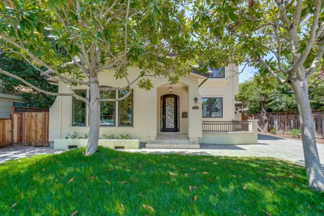 3650 Ross Rd, Palo Alto, CA 94303 (#ML81761074) :: Brett Jennings Real Estate Experts