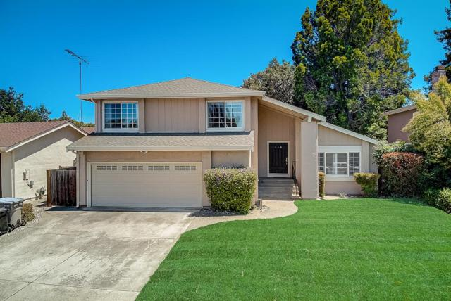 118 Bradwell Ct, San Jose, CA 95138 (#ML81761080) :: Keller Williams - The Rose Group