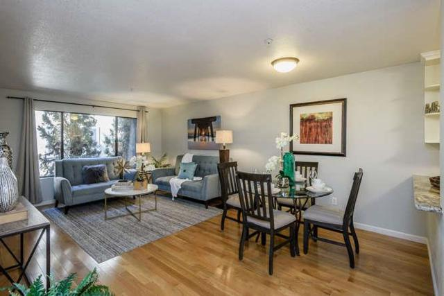 248 5th Ave, Redwood City, CA 94063 (#ML81761087) :: Keller Williams - The Rose Group