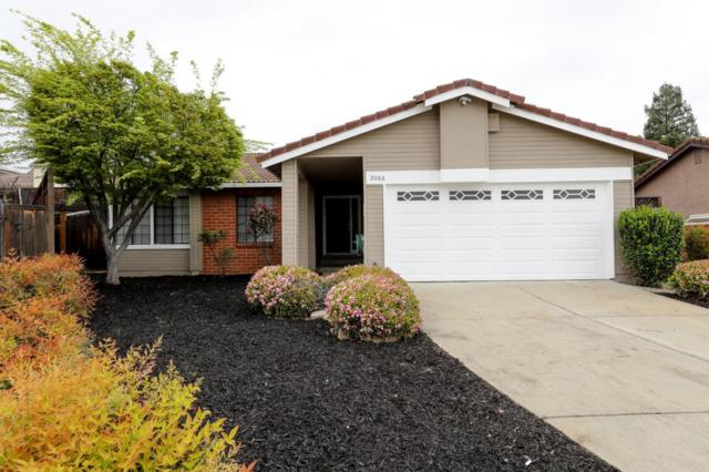 2066 Pleasant Crest Ct, San Jose, CA 95148 (#ML81761108) :: Keller Williams - The Rose Group