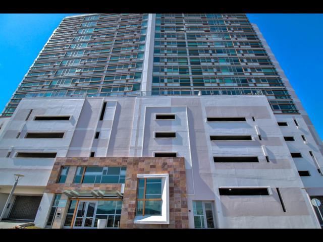1 Mandalay Pl 1510, South San Francisco, CA 94080 (#ML81761110) :: Strock Real Estate