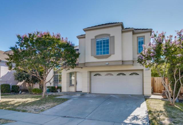 2659 Ramsdell Pl, San Jose, CA 95148 (#ML81761136) :: Keller Williams - The Rose Group