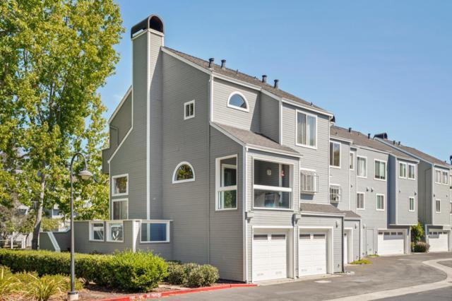 801 Boardwalk Pl, Redwood City, CA 94065 (#ML81761156) :: Keller Williams - The Rose Group