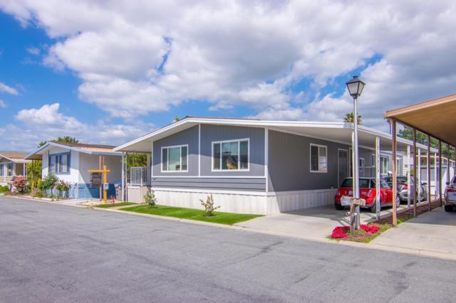2638 Whispering Hills Cir 2638, San Jose, CA 95148 (#ML81761159) :: Keller Williams - The Rose Group