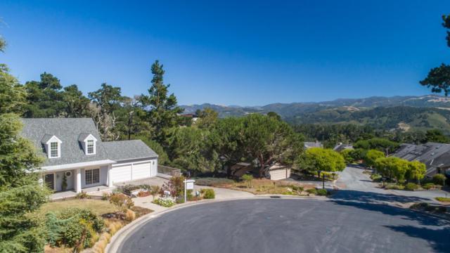 3602 Eastfield Rd, Carmel, CA 93923 (#ML81761199) :: Intero Real Estate