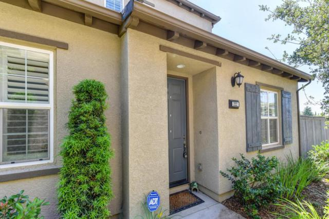222 Chambord Way 222, Roseville, CA 95678 (#ML81761200) :: Strock Real Estate