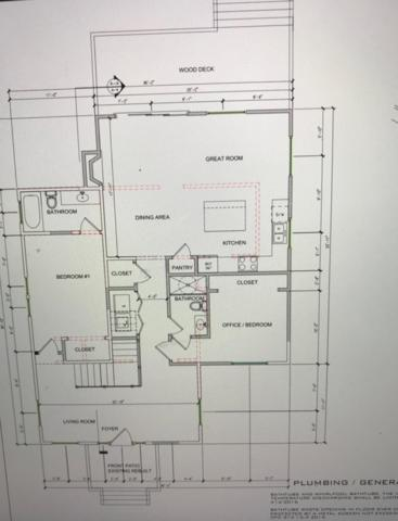 1669 Lexington St, Santa Clara, CA 95050 (#ML81761205) :: Brett Jennings Real Estate Experts