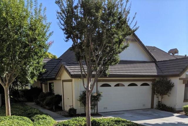 7503 Deveron Ct, San Jose, CA 95135 (#ML81761208) :: Keller Williams - The Rose Group