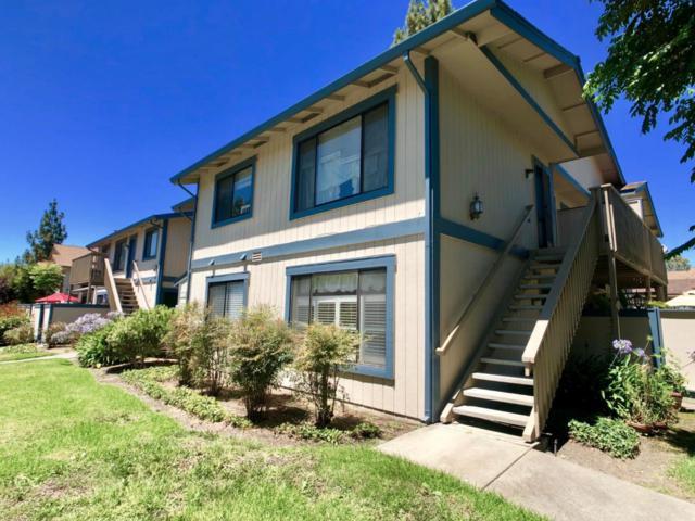143 Donoso Plz, Union City, CA 94587 (#ML81761298) :: The Warfel Gardin Group