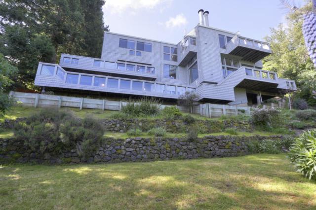 18 Los Cerros Rd, Redwood City, CA 94062 (#ML81761302) :: Keller Williams - The Rose Group