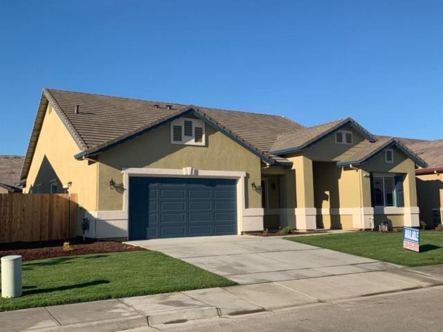 328 Parliament Way, Newman, CA 95360 (#ML81761378) :: Intero Real Estate