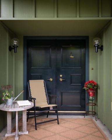 88 Del Mesa Carmel, Carmel, CA 93923 (#ML81761392) :: The Kulda Real Estate Group