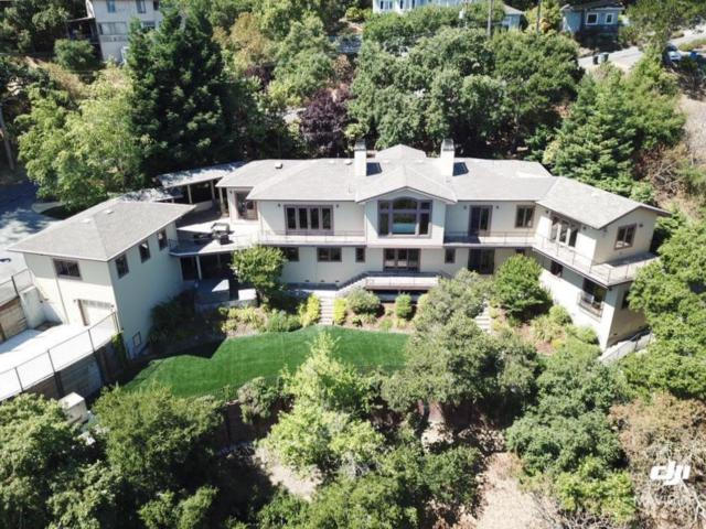 379 Greendale Way, Redwood City, CA 94062 (#ML81761402) :: Intero Real Estate