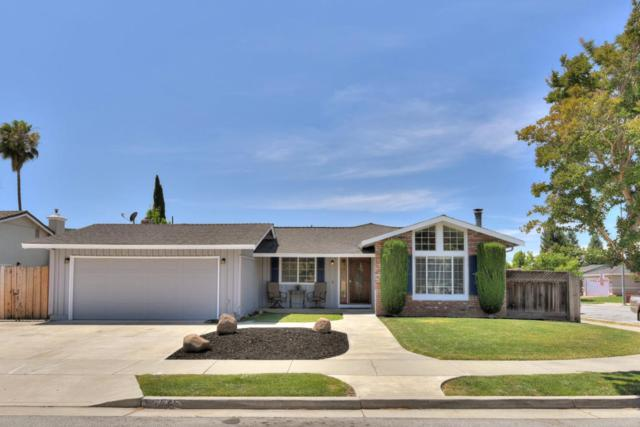 7545 Milias Ct, Gilroy, CA 95020 (#ML81761414) :: The Gilmartin Group