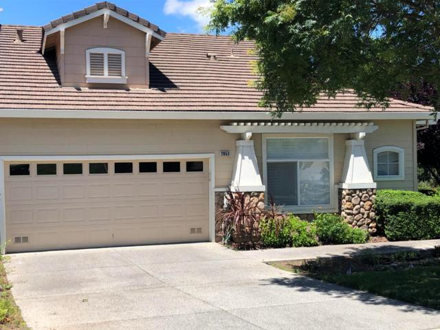 2053 Folle Blanche Dr, San Jose, CA 95135 (#ML81761465) :: Brett Jennings Real Estate Experts