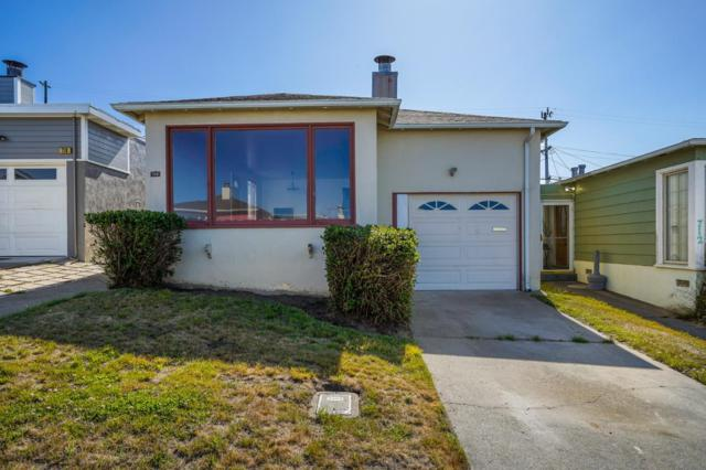 714 Skyline Dr, Daly City, CA 94015 (#ML81761515) :: The Realty Society
