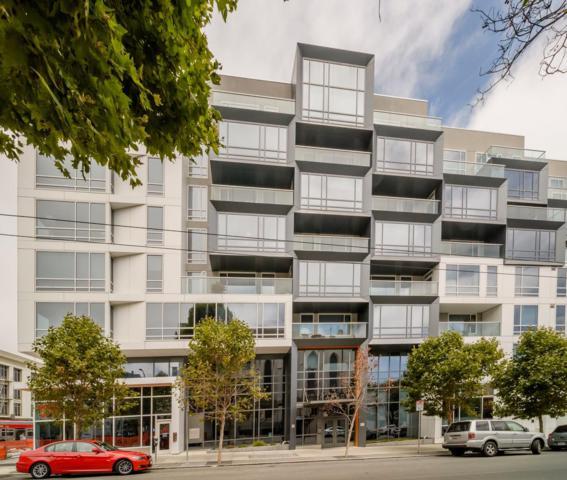 1788 Clay St 308, San Francisco, CA 94109 (#ML81761518) :: Maxreal Cupertino