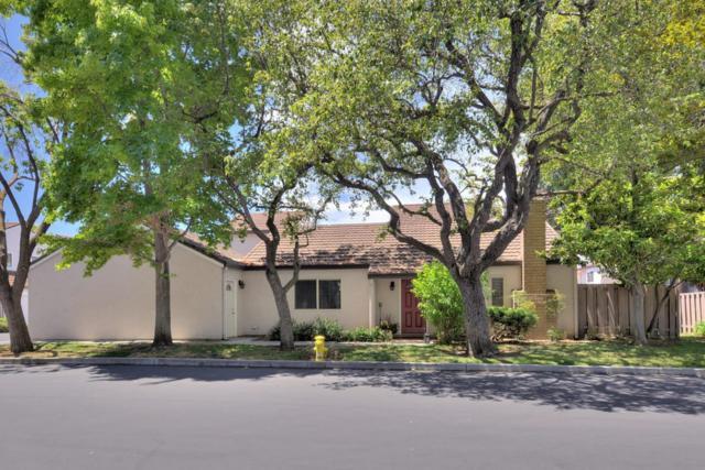 2524 Roblar Ln, Santa Clara, CA 95051 (#ML81761563) :: Keller Williams - The Rose Group