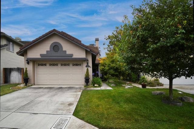 17548 Woodridge Ct, Salinas, CA 93908 (#ML81761684) :: RE/MAX Real Estate Services