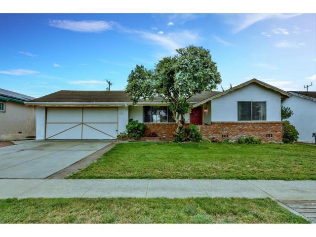 131 Columbine Dr, Salinas, CA 93906 (#ML81761737) :: RE/MAX Real Estate Services