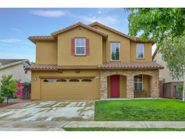 1514 Verona Ct, Salinas, CA 93905 (#ML81761751) :: RE/MAX Real Estate Services