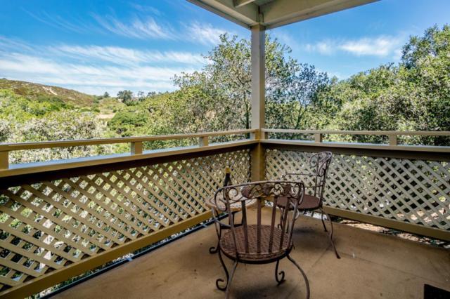 530 Quail Run Ct, Del Rey Oaks, CA 93940 (#ML81761972) :: Intero Real Estate