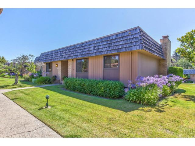 23799 Slns-Mty Hwy 34, Salinas, CA 93908 (#ML81762052) :: RE/MAX Real Estate Services