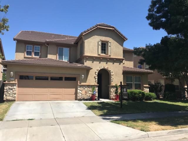 17720 Wheat Field St, Lathrop, CA 95330 (#ML81762218) :: Intero Real Estate