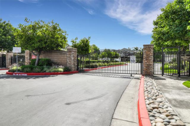 8177 Shay Cir, Stockton, CA 95212 (#ML81762267) :: Brett Jennings Real Estate Experts