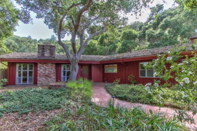 74 Paseo Hermoso, Salinas, CA 93908 (#ML81762287) :: RE/MAX Real Estate Services