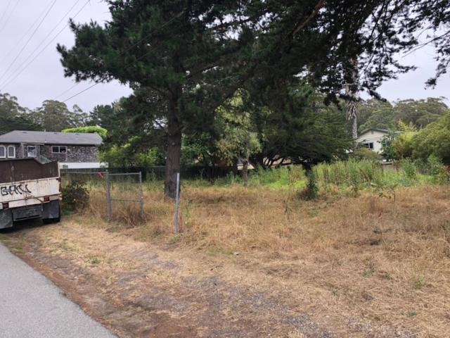 530 Vermont, Moss Beach, CA 94038 (#ML81762304) :: The Kulda Real Estate Group