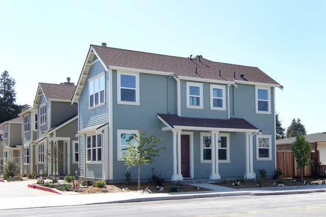 1506 Tera Ct, Capitola, CA 95010 (#ML81762305) :: RE/MAX Real Estate Services
