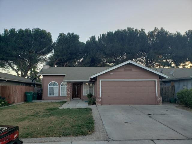1271 Bluff Ave, King City, CA 93930 (#ML81762313) :: Strock Real Estate