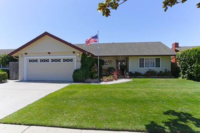 753 San Jacinto Dr, Salinas, CA 93901 (#ML81762500) :: Live Play Silicon Valley