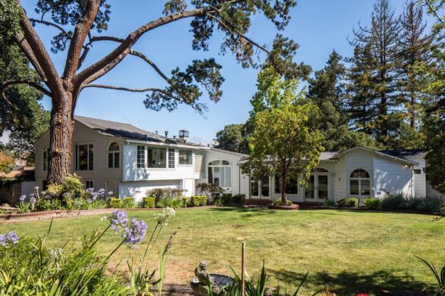 70 Paseo Hermoso, Salinas, CA 93908 (#ML81762687) :: RE/MAX Real Estate Services