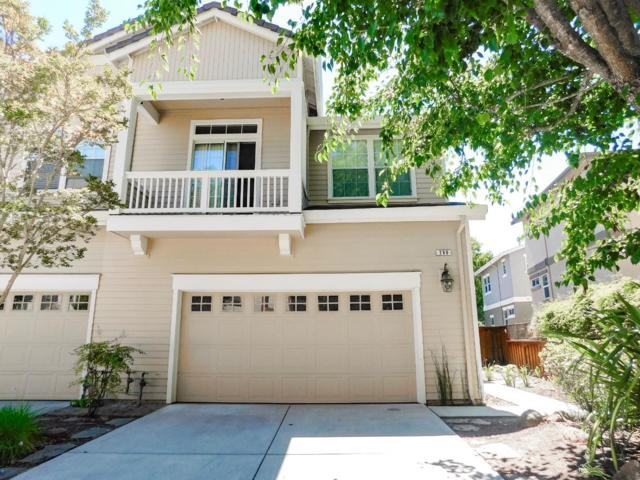 280 Civic Center Dr, Scotts Valley, CA 95066 (#ML81762728) :: Intero Real Estate