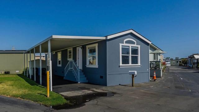 3015 E Bayshore Rd 194, Redwood City, CA 94063 (#ML81762785) :: The Goss Real Estate Group, Keller Williams Bay Area Estates