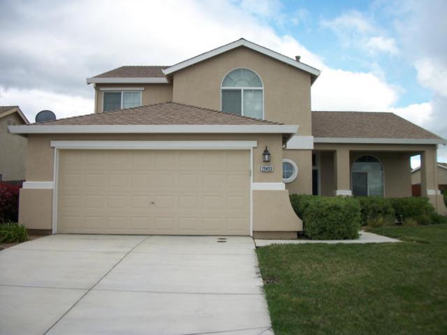 29493 El Charro Ct, Santa Nella, CA 95322 (#ML81762880) :: The Goss Real Estate Group, Keller Williams Bay Area Estates