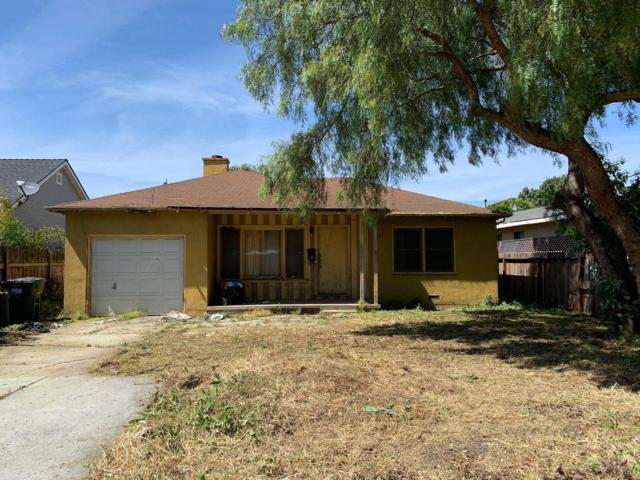 115 Newbridge St, Menlo Park, CA 94025 (#ML81762922) :: The Goss Real Estate Group, Keller Williams Bay Area Estates