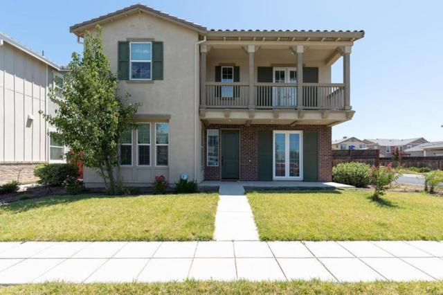 1222 S Shields Ave, Mountain House, CA 95391 (#ML81762956) :: Intero Real Estate