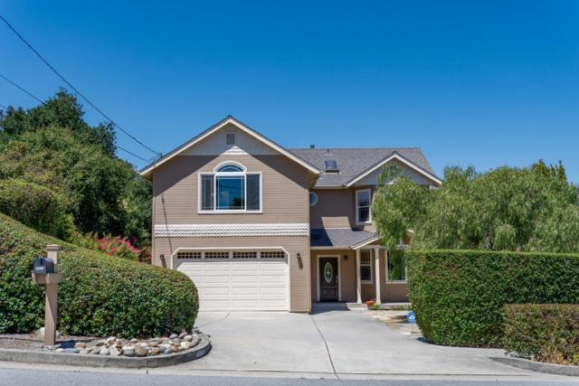 4459 Hilltop Rd, Soquel, CA 95073 (#ML81762994) :: Keller Williams - The Rose Group