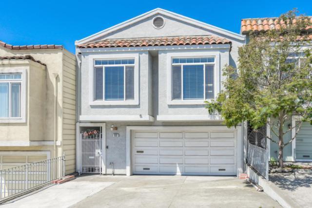 932 Hillside Blvd, Daly City, CA 94014 (#ML81763139) :: Strock Real Estate