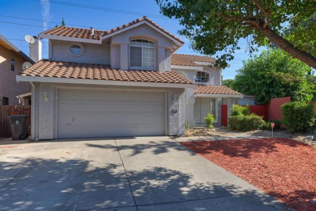 3764 Steve Lillie Cir, Stockton, CA 95206 (#ML81763448) :: Intero Real Estate