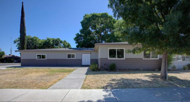 1406 S 10th St, Los Banos, CA 93635 (#ML81763509) :: The Goss Real Estate Group, Keller Williams Bay Area Estates