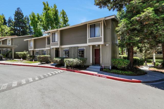 436 Eastgate Ln, Martinez, CA 94553 (#ML81763513) :: Intero Real Estate