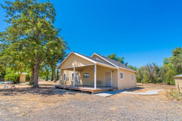 33672 S Bevis Rd, Tracy, CA 95304 (#ML81763529) :: Intero Real Estate