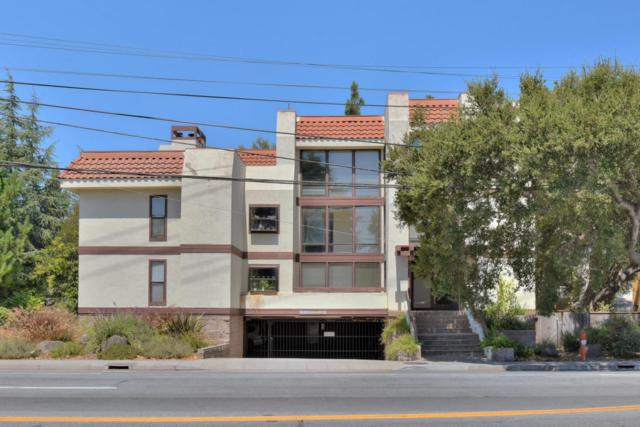 496 W Charleston Rd 102, Palo Alto, CA 94306 (#ML81763564) :: Keller Williams - The Rose Group
