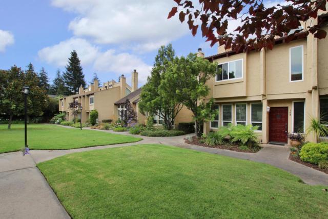 108 Jewell St, Santa Cruz, CA 95060 (#ML81763607) :: Intero Real Estate